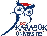 """Karabük Üniversitesi eğitime """"Uzaktan Eğitim Yöntemi"""" ile devam ediyor."""