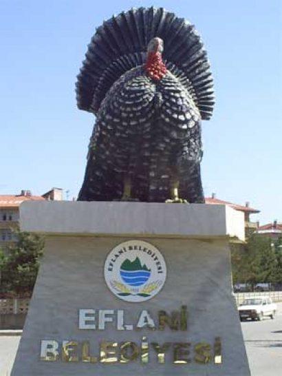 Eflani Hindi Festivali