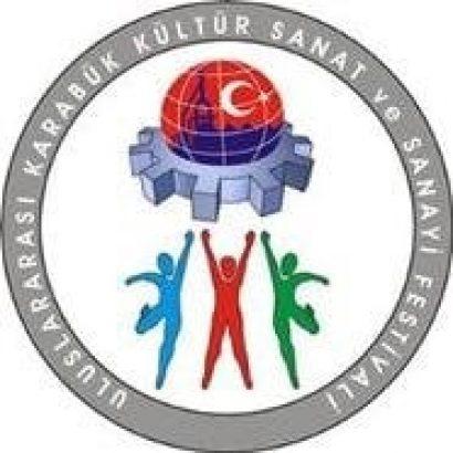Uluslar arası Kültür Sanat ve Sanayi Festivali
