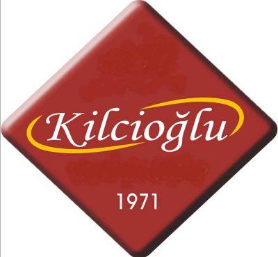 Kilcioğlu Pide Karabük