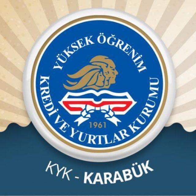 KYK Yurt Başvuruları 19 Ağustos 2019'da Başlıyor