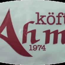 Köfteci Ahmet