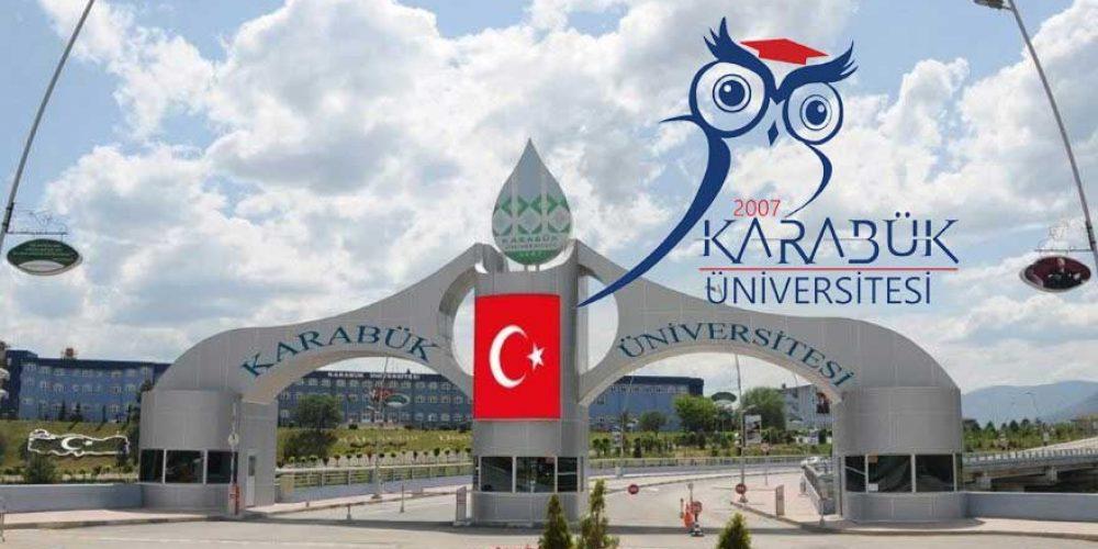Karabük Üniversitesinde Salgın Hastalık mı var?