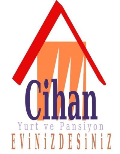 Cihan Yurt ve Pansiyon