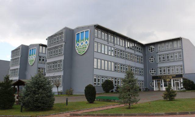 Fen Fakültesi