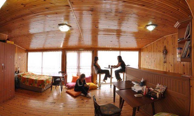 Safranbolu Özel Gültekin Kız Öğrenci Yurdu