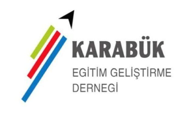 Karabük Eğitim ve Geliştirme Derneği (KARED) Bursu