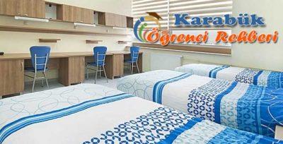 Karabük Yurt