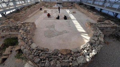 Hadrianaupolis